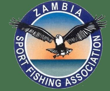 ZSFA-Association-Logo