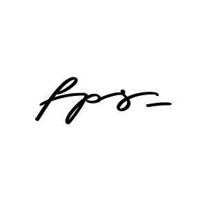 FPS Logo Final Outlines-01